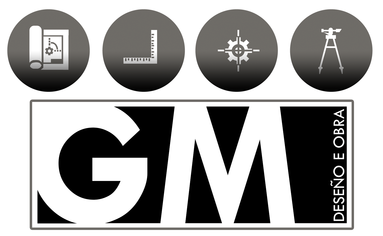 Reformas_y_construcciones_GM_deseño_e_obra_en_pontevedra_y_león_01