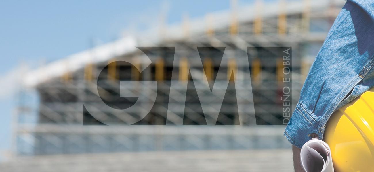 Reformas_y_construcciones_GM_deseno_e_obra_01