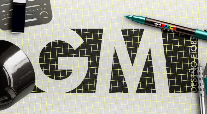 Reformas_y_construcciones_GM_pontevedra_01