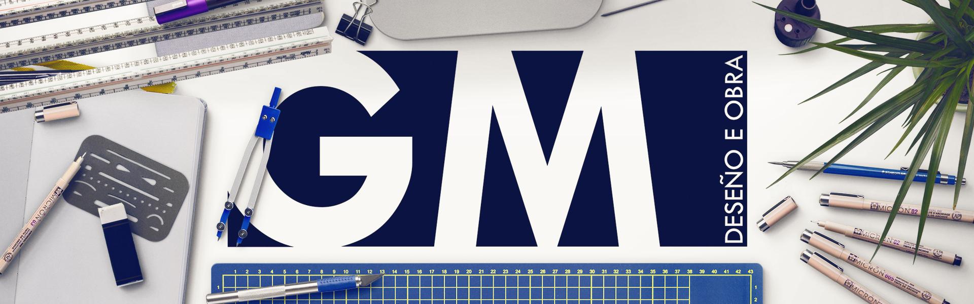Reformas_y_construcciones_GM_pontevedra_02