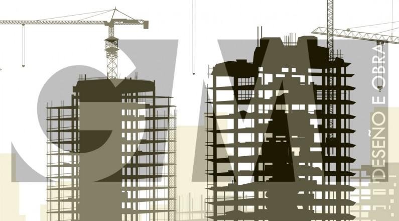 Reformas_y_construcciones_GM_pontevedra_05