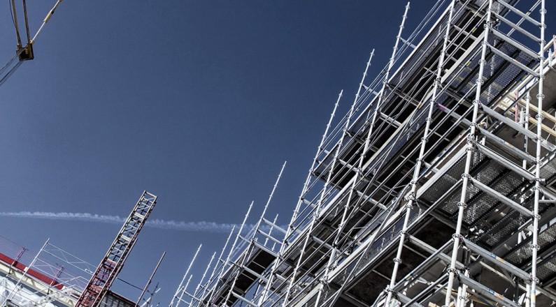Reformas_y_construcciones_GM_pontevedra_09