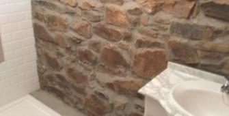 Construcción nuevo aseo Erbo-Lalín (4)